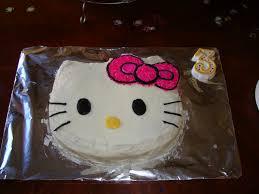 Kroger Birthday Cake Designs Cakes Ideas