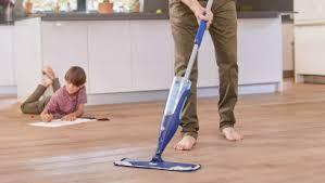Bona Pro Series Hardwood Floor Refresher by Home Us Bona Com