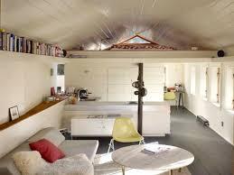 100 Loft Interior Design Ideas Small Stunning Small Room Decorating