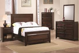 Aarons Bedroom Sets by Bedroom Design Wonderful King Bedroom Sets Bed Furniture Stores