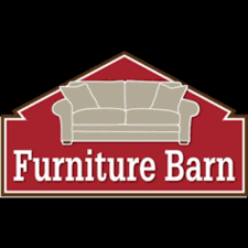 Furniture Barn (@FurnitureBarnDE) | Twitter Eertainment Center With Piers And Sliding Barn Doors By Liberty Living Room Modern Home Fniture Expansive Hand Made Rustic Custom Media Cabinet With Shop Fireside Lodge Oak Coffee Table At Lowescom Reclaimed Wood Breakfast Bar The 25 Best Makers Ideas On Pinterest Log Stools Outdoor Free Kitchen 50 Stirring Pottery Picture Ideas 5690 Industrial Style Images Pipe Fniture Bedroom Cpacthippiebohemianbedroomtumblrvinyl Mn Fubarn_mn Twitter Bathrooms Design Size Bathroom Vanity Double Sinks