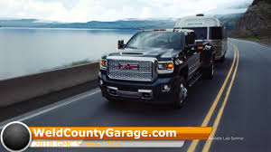 2018 GMC Sierra 1500 Review Greeley, Fort Collins, Loveland ... 2017 Ram 2500 Heavyduty Pickup Truck In Longview Tx A Detail Is More Than A Vacuumwash We Stone Mobile Auto Patterson Rental Cars Home Facebook 2014 Ram 3500 4wd Mega Cab 1605 Longhorn All Star Ford Kilgore New Used Car Dealership Stop Competitors Revenue And Employees Owler Residents Seek Answers To 14 Unresolved Homicides Local