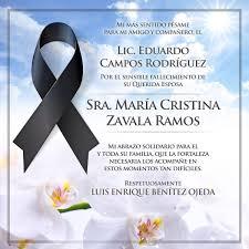 Mariposas En Diciembre Micaela Vara Gutierrez