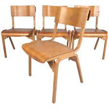 100 Mid Century Modern Canada Vintage Modern Chairs Kimberliamodeoco