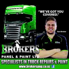 Brokers Panel & Paint Ltd In Taranaki - Truck Dealers, Truck ... Athletes You Didnt Realize Were Rednecks Thesportster April 27 2011 The Sunshine Express Roll Bama Community We Had A Good Life Talk Little Shit Its Good For You Mountainland Transportation Home Facebook Karl Malone Opshobby 1949 Chevy Truck Chevrolet Truck Front Chevy Trucks 1948 Semi 18 Wheeler Backing In To Our Drive Way With 53 Trailer Owner Finance Former Heavyweight Champion Riddick Bowe In Cr Learning Rare Photos Of Sicom Rental