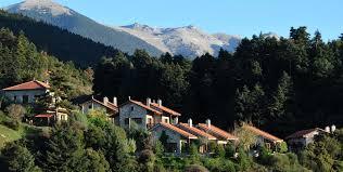 100 Kalavrita Serviced Apartment Georgios V Chalet Artrivagocom