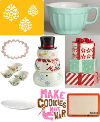 40 Gift Ideas For The Cookie Lover - The Sweet Adventures Of ... Geti Competitors Revenue And Employees Owler Company Profile 25 Off Yeti Promo Codes Top 20 Coupons Promocodewatch Carol Wright Gifts Coupon 20 Off Home Facebook 10 Little Bubbaloos Coupons Promo Discount Codes Fruit Bouquets Arthritisrelief Gloves Arthritis Riefhelp Holiday Fitted Tablecloths Color Autumn Leaves Size Square 36 L X W Mterclass Review Is It Worth The Money Jets Pizza Dexter Mi Discount Code Applied