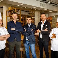 Patio Cafe Naples Menu by Best Italian Restaurant Naples Caffè Milano