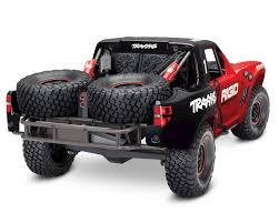 100 Hobby Lobby Rc Trucks Traxxas Unlimited Desert Racer UDR 6S RTR 4WD Electric Race Truck