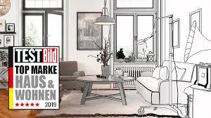 top marke haus wohnen 2019 badezimmer und wellness testbild