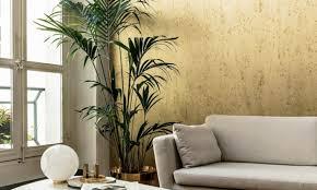 elegante wohnzimmer tapeten ideen welche farbtöne und