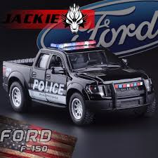 New 1:46 Ford F150 Raptor Off Road Pickup Truck Police Fire Rescue ... 3d Police Pickup Truck Modern Turbosquid 1225648 Pickup Loaded With Gear Cluding Gun Stolen In Washington Police Search For Chevy Driver Accused Of Running Wikipedia Hot Sale Friction Baby Truck Toyfriction With Remote Control Rc Vehicle 116 Scale Full Car Wash Trucks Children Youtube Largo Undcover Ford Tacom Orders Global Fleet Sales Dodge Ram 1500 Pick Up 144 Lapd To Protect And Reveals First Pursuit Enfield Searching Following Deadly Hitand