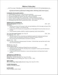 Basic Skills Resume Examples Assistant Customer Service Manager Intended For Computer Example