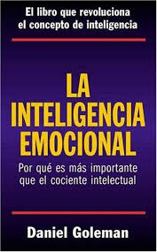9789501516418 La Inteligencia Emocional Spanish Edition