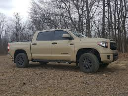 DiamondBack Truck Covers's Most Interesting Flickr Photos   Picssr Rollbak Tonneau Cover Retractable Truck Bed Weathertech 8rc5246 Roll Up Toyota Tundra Black Covers Toyota 2014 Car Truxport Covertruxedo 272001 Truxport 2016 Bak Revolver X2 Hard Rollup 8rc5228 106 Northwest Accsories Portland Or 8rc5205 Retrax The Sturdy Stylish Way To Keep Your Gear Secure And Dry Diamondback Review Essential Gear Episode