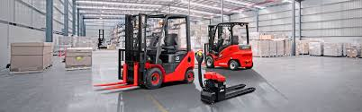 HC Forklifts UK | Hangcha Forklifts | Fork Trucks | About Us Carer Electric Forklift Trucks Impact Handling Home For Hyster And Yale Trucksbriggs Equipment Utilev Counterbalance Ut80100p Gough Materials Caterpillar Lift Trucks Gc55kspr4_mc Sale Salina Ks Price Us Truck Sales Hire In Cardiff Newport Bettserve Combilift 4way Forklifts Siloaders Straddle Carriers Walkie Nissan Ag1n1l18t Forklift Trucks Material Paper Rolls With Automatic Clamp Leveling Toyota Reach Rrrd Series Crown Lift Traing Newcastle Permatt Diesellpg