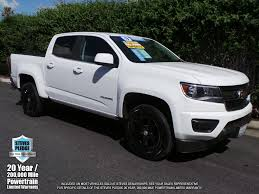 100 Fresno Craigslist Cars And Trucks By Owner Chevrolet Colorado For Sale In CA 93706 Autotrader