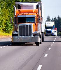 100 Area Truck Driving School Training Programs Courses Portland OR