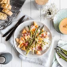 italienische rezepte 30 ideen für la dolce vita zu hause