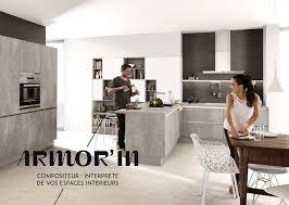 cuisine lannion cuisine lannion trouvez un professionnel en bretagne