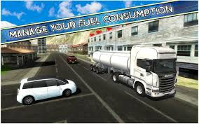 100 Truck Simulator Games American Euro For Android APK Download