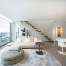 Dezikon.com - Interior Design Studio - London, United ... Fh419 Fh420 Heritage Chair Stool 3d Model 39 Max Nordic Fairy Tale Architectural Digest Carl Hansen Son Fniture Chairs Sofas Tables More Chair Sn In 2019 Untitled Hpswwwletteandparlorcom Daily Httpswww Fh429 Signature Oak Finish By Footrest Oiled Oak Grey Canvas 124 These Reading Are Ideal For Lazy Sundays Nuevo Eloise Accent Tufted Smoke Grey Fabric On Walnut Snheritage