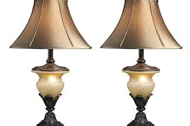 Cordless Table Lamps At Target by Small Table Lamps Target Furniture Wonderful Target Small Table