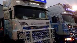 Co. Waterford Truck Show Ireland 2015 - YouTube Rich Man Shows Up For A Date In Truck Lady Turns Him Down 360kwado Nikola Motor Company Shows A Future Truck Plugin Hyundai Santa Cruz Crossover Up At Detroit Auto Show Movin Out 2016 Pky Memorial Stellar Rigs Mats Meadow Fire Department Shows Off New Truck Towntalk Radio Johannesburg Bus Show Expo Centre Nasrec Archives Truckanddrivercouk California Invasion Los Angeles Youtube Iveco Ztruck The Future Iepieleaks Volvo Fl Garbage Plans 26 Ton Version Eltrivecom Gm Off Autonomous Cargo Hauling Concept Vehicle Transport Topics Ram 1500 Fiat Chrysler Aims To Challenge Ford With New