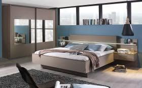 schlafzimmer elissa 02 in fango bei hardeck kaufen