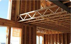 For More Than 15 Years OPEN JOIST 2000R Product Have Demonstrated Their Strength And Durability Throughout North America Europe