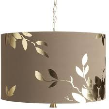 Candlestick Buffet Lamp Pier 1 by Gold Leaf Hanging Pendant Lamp I Love This Hanging Lamp And I