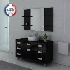 ordinaire meuble salle de bain 40 cm largeur 3 sejour meuble
