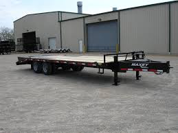 Truck Trailer And Hitch Truck Trailer And Hitch Trailers Hitches Service Parts 7 X 14 Coinental Cargo It Sales 85 20 Enclosed Car Hauler Tulsa What To Know Before You Tow A Fifthwheel Autoguidecom News Curt Class 1 For Volkswagen Bus Or Truck11655 The How To Like A Pro Choose The Best Travel Rvingplanet Blog Prevent Theft Horserider