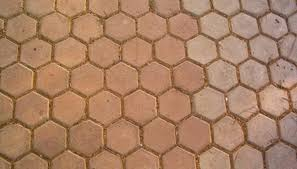 Removing Grout Haze From Porcelain Tile by How Do I Remove Epoxy Grout Haze From Tile Homesteady
