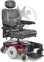 100 Rocking Chair Wheelchair Bearings Probably Super Great Armrest