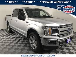 New Silver 2018 Ford F-150 Stk# B11768 | Ewald's Venus Ford Bill Kay Ford In Midlothian Il New Used Cars Midway Dealership Midland 2018 Transit Kansas City Mo 5003770881 Trucks Citymidway Truck Center In Centermidway Dealership 64161 Roseville Mn Car And 1994 F700 Cowl For A Ford For Sale Silver F150 Stk B11768 Ewalds Venus Is Your Chicago High Quality Auto Sales
