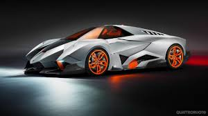 Lamborghini Has Officially Gone Too Far...Egoista Concept - Non-Ski ... Jake Offenhartz On Twitter Loads Of Supportive Honking From Part Iv Case Studies Renewable Energy Guide For Highway Home Samson Distribution Rl Carriers Ypsilanti Michigan Transportation Service Cargo Truck Trailer Transport Express Freight Logistic Diesel Mack Commercial Light Bus Trailerproducts Property The Watertown Historical Society Bc Shipping News June 2018 By Issuu Am I Only Person That Does Like Blacked Out Look Page 2 R L Towing Llc In Salisbury North Carolina 28146 Towingcom Rnl Completes Work On Innovative Sustainable Metro Division 13 Bus