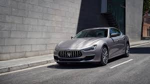 100 Maserati Truck The Official Website USA