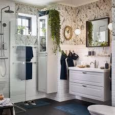 ein romantisches badezimmer einrichten ikea deutschland