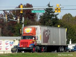 Eastern Freightways - Ray's Truck Photos Sustainability Practices Equipment Elm Turf Truck Eastern Land Recditioned Walking Floor Bulk Commodity Trailer Gallery Lucken Corp Trucks Parts Winger Mn Stranded Truck On The Front 1942 Stock Photo 36991940 Alamy Lsi Sales Bismarck Nd Quality Used Trucks And Trailers Commercial In Motion Europe Freeway Towing A Camper Rural Road Oregon Volvo Of Omaha North American Trailer Ne Euro Simulator 2 319 Mercedes Axor Addon Mega Mod Capitol Mack