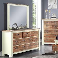 Dresser Methven Funeral Home In Mora Mn by Wooden U2013 Asouthernstory Dresser Ideas
