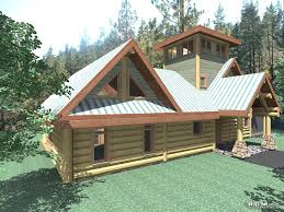 Gilmore Log Home Styles - RCM Cad Design Drafting Ltd. Good Free Cad For House Design Boat Design Net Pictures Home Software The Latest Architectural Autocad Traing Courses In Jaipur Cad Cam Coaching For Kitchen Homes Abc Awesome Contemporary Decorating Ideas 97 House Plans Dwg Cstruction Drawings Youtube Gilmore Log Styles Rcm Drafting Ltd Plan File Files Kerala Autocad Webbkyrkancom Electrical Floor Conveyors