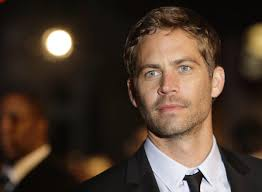 Do Mormons Celebrate Halloween by Mormon Raised Paul Walker Remembered For Charity Love One Year