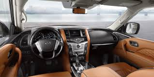 2018 INFINITI QX80 SUV | INFINITI USA Infiniti Q50 New Flagship Red Sport 400 Bonus Wheels Groovecar Finiti Qx80 Specs 2014 2015 2016 2017 Aoevolution 2019 Qx50 Priced From 37545 2018infitiqx80dashinterior The Fast Lane Truck Qx60 Information And Photos Zombiedrive Larte Design Qx70 Is Madfast Madsexy Suv Upgrade Program Whatisnewtoday365 Q60 Coupe Images 2018 Review Test Drive Tuesday On Central Qx4 Offroad 4x4 Truckcar Suvs For Sale Reviews Pricing Edmunds Off Roading In Luxury Qx56 Conquers The Road Less