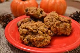 Triple Grande Pumpkin Spice Latte Calories by Pumpkin Spice Series The Healthy Bachelorette