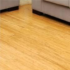Golden Arowana Vinyl Flooring by Amazing Golden Arowana Bamboo Flooring Reviews 007 Golden