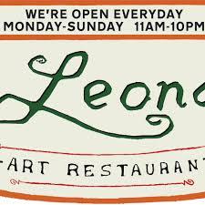 100 Casa Leona Art Restaurant Postingan Kota Quezon Menu Harga