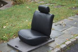 Fiat 124 Sedan Bucket Seat - Parts For Sale - Antique Automobile ... Grey Waterproof Sweat Towel Front Bucket Seat Cover For Car Trucks Project Apollo Part Vi Have A Seat Carefully Hemmings Daily Installing Seats Land Rover 90 V8 Mods 1 Youtube Bestfh Pu Leather Pair Gray Auto With Dash Pad The Drift Truck Speedhunters Suvs With Captains Chairs Plus Thirdrow Shoppers Shortlist Universal Stripe Colorful Saddle Blanket Baja Modern Flat Cloth Covers Beige Od2go Nofur Zone Dog Petco Plush Paws Products Ultrapremium Velvet C Suv Cushion