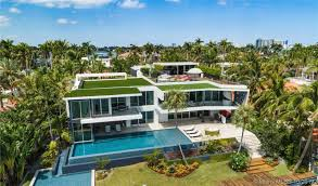 100 Modern Miami Homes New Construction For Sale In FL