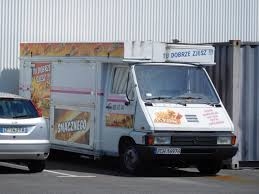 User:BarnCas/gallery/Transferts Flikr (et Autres) - Wikimedia Commons World Food Championships The Ultimate Fight Tys All Natural Truck Menu Best Food Trucks In Nyc Cluding Tacos And Freshing Smoothies Jhu Stock Photos Images Alamy Wagon Eating My Way Through The Wfc Court Part 1 Ft Taim Lot Coming To Financial Center Eater Ny Vancouver Whitecaps On Twitter Face Paint Balloon Artists Asian Influences A Hot Hand At Illgrate